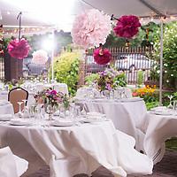 LISA + ELIOT   BROOKLYN WEDDING PHOTOGRAPHY   PARK SLOPE WEDDING