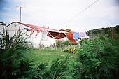Prefabs / Newport / 2002