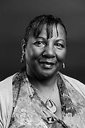 Sara Caldwell<br /> Army<br /> Administration<br /> 1976-1998