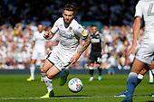 Leeds United v Derby County 210919