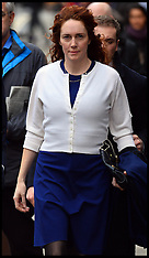 FEB 20 2014  Phone hacking trial
