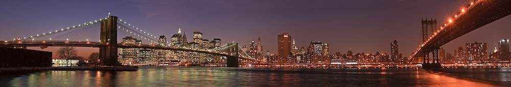 Manhattan,New York City, New York, USA