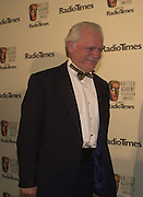 David Jason. BAFTA Television Awards, sponsored by the Radio Times, Grosvenor House. London. 13 May 2001. © Copyright Photograph by Dafydd Jones 66 Stockwell Park Rd. London SW9 0DA Tel 020 7733 0108 www.dafjones.com