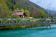 April 21, 2014<br /> Interlaken, Switzerland.<br /> ©2014 Mike McLaughlin<br /> www.mikemclaughlin.com<br /> All Rights Reserved