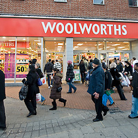 London Dec 7  Woolworths store selling at 50% on the day administrators at collapsed chain Woolworths may struggle to find buyers for as many as two-thirds of the stores, according to High Street sources.Talks have been extended to the middle of this week by administrator Deloitte, which insisted buyers were still interested....Please telephone : +44 (0)845 0506211 for usage fees .***Licence Fee's Apply To All Image Use***.IMMEDIATE CONFIRMATION OF USAGE REQUIRED.*Unbylined uses will incur an additional discretionary fee!*.XianPix Pictures  Agency  tel +44 (0) 845 050 6211 e-mail sales@xianpix.com www.xianpix.com