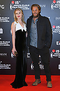 03.03.2018; Monte Carlo, Monaco: RACHEL TAYLOR AND TRAVIS FIMMEL<br /> attend the 15th Monaco Comedy Film Festival.<br /> Mandatory Photo Credit: &copy;NEWSPIX INTERNATIONAL<br /> <br /> IMMEDIATE CONFIRMATION OF USAGE REQUIRED:<br /> Newspix International, 31 Chinnery Hill, Bishop's Stortford, ENGLAND CM23 3PS<br /> Tel:+441279 324672  ; Fax: +441279656877<br /> Mobile:  07775681153<br /> e-mail: info@newspixinternational.co.uk<br /> Usage Implies Acceptance of Our Terms &amp; Conditions<br /> Please refer to usage terms. All Fees Payable To Newspix International