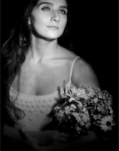 Robert Falcetti Weddings- 860.235.2542-weddngs@robertfalcetti.com..Connecticut wedding photographer-CT wedding photography-New York wedding photography-New York City wedding photographers-destination wedding photography-the best wedding photos