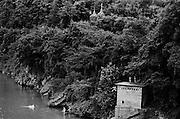 Guizhou province, China