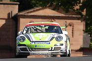 Porsche Carrera Cup 2009
