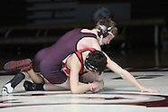 WRSTL: Augsburg College vs. St. John's (Minn.) (01-22-17)