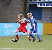 Forfar Farmington v Stirling Uni in the SWPL <br /> <br />  - © David Young - www.davidyoungphoto.co.uk - email: davidyoungphoto@gmail.com
