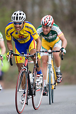 20070426 - Tour of Virginia - Stage 4 (Cycling)