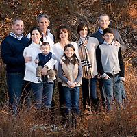 Eig Family