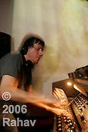 DJ Anglo