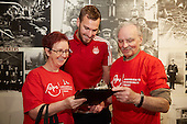 AFCCT COLLECTION