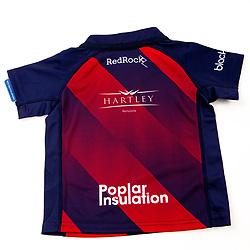 Bristol Sport Merchandise - Mandatory by-line: Robbie Stephenson/JMP - 28/10/2019 - SPORT - JMP HQ - Bristol, England - Bristol Sport Product Shoot