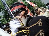 JAPAN NATIONALISM