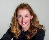 Julie Wilson Nimmo