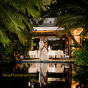 Wedding Photographer Beau Maisel has shot weddings all over Costa Rica during the last 10 years.  His style is bold and dramatic as he always incorporates the lush tropical background and venue into his photos.  Beau's Signature Sunset Photos will leave all that view them in awe.  Fill out the short contact form and tell Beau about your wedding day. Photographers in Costa Rica, getting married in costa rica, costa rica marriage requirements zepher palace costa rica