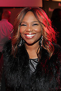 19 November-New York, NY:  Mona Scott-Young, CEO, Monami Entertainment attends the 4th Annual WEEN (Women in Entertainment Empowerment Network) Awards held at Helen Mills Theater on November 19, 2014 in New York City.  (Terrence Jennings)