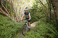 venture southland photography hump ridge track moutain biking fly fishing invercagiil photos
