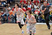 DESCRIZIONE : Milano Lega A 2015-16 Finale Play Off Gara 5  Olimpia EA7 Emporio Armani Milano Grissin Bon Reggio Emilia<br /> GIOCATORE : Luigi LAMONICA<br /> CATEGORIA : Arbitri <br /> SQUADRA : <br /> EVENTO : Campionato Lega A 2015-2016 Finale play off Gara 5<br /> GARA : Olimpia EA7 Emporio Armani Milano Grissin Bon Reggio Emilia <br /> DATA : 11/06/2016 <br /> SPORT : Pallacanestro <br /> AUTORE : Agenzia Ciamillo-Castoria/I.Mancini Galleria : Lega Basket A 2015-2016 <br /> Fotonotizia : Milano Lega A 2015-16 Finale Play Off  Gara 5  Olimpia EA7 Emporio Armani Milano Grissin Bon Reggio Emilia