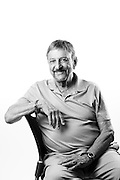 Charles P. Cavaretta<br /> Army<br /> O-4<br /> July 4, 1965 - July 4, 1967<br /> Physician<br /> Vietnam War<br /> <br /> <br /> El Paso, TX
