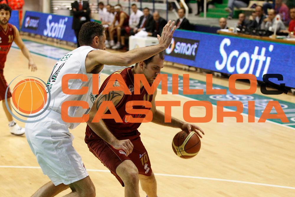 DESCRIZIONE : Siena Lega Basket A 2011-12  Montepaschi Siena Umana Reyer Venezia<br /> GIOCATORE : <br /> CATEGORIA : <br /> SQUADRA : <br /> EVENTO : Campionato Lega Basket A 2011-2012<br /> GARA : Montepaschi Siena Umana Reyer Venezia<br /> DATA : 15/10/2011<br /> SPORT : Pallacanestro <br /> AUTORE : Agenzia Ciamillo-Castoria/ A.Ciucci<br /> Galleria : Lega Basket A 2011-2012 <br /> Fotonotizia : Siena Lega Basket A 2011-12 Montepaschi Siena Umana Reyer Venezia<br /> Predefinita :
