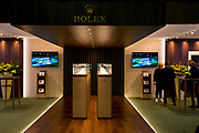 Rolex<br /> The Dutch Masters - Indoor Brabant 2019<br /> © DigiShots