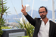 Libre film photocall - Cannes