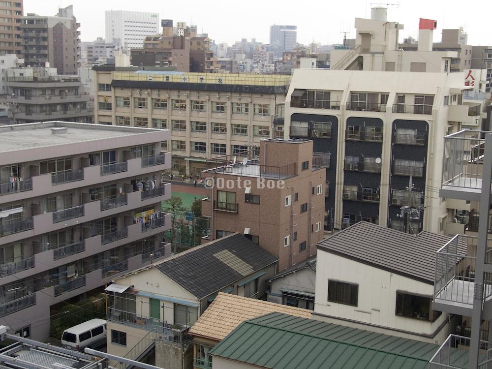 Ryogoku Tokyo