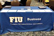 FIU Career Fair (Mar 25 2013)