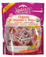 Yummy Earth 2011