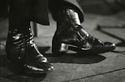 Live music, Blues, singer, live, shoes