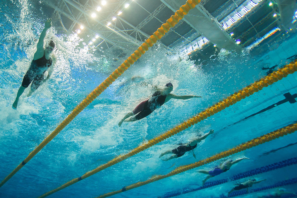 Israel national swimming championships 07/2014 <br /> <br /> photographer - Gilad Kavalerchik<br /> <br />    www.Giladka.com