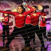 2309_Gold Star Cheer and Dance - Supernovas
