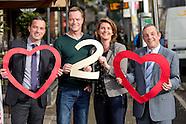 LGBT Helpline Heart 2 Heart
