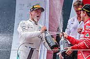 Austrian Grand Prix 090717