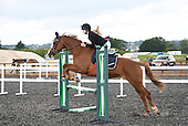 06 - 26th Jun - Show Jumping