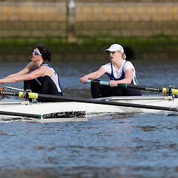 WEHORR 2014 Crews 1-50
