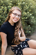 Paige :: Class of 2019