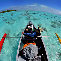 Cocos Islands - 2018