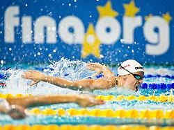 12-12-2012 ZWEMMEN: WK KORTE BAAN: ISTANBUL<br /> STEINEGGER Jordis AUT in action during the FINA World Short Course Swimming Championships at the Sinan Erdem Arena, Istanbul, Turkey<br /> ***NETHERLANDS ONLY***<br /> ©2012-FotoHoogendoorn.nl