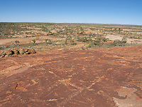 Indigenous Australian art (also known as Aboriginal art) is art made by Indigenous Australians, covering works that pre-date European colonization as well as contemporary art by Aboriginal Australians based on traditional culture.