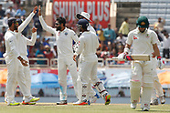 Cricket - India v Australia 3rd Test D2 at Ranchi