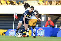 SF - UNCG vs ETSU