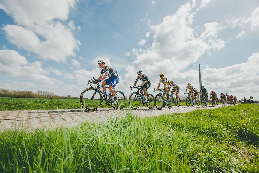 Photo: Léon Van Bon / BrakeThrough Media   www.brakethroughmedia.com