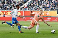 KAA Gent v RSC Anderlecht - 13 May 2018