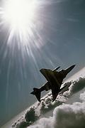 RF-4B Recon Phantom, Alabama ANG