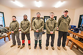 021718 _ SOC gear and activities